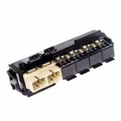 360DP-6SC-MM | COMMSCOPE SYSTIMAX SOLUTIONS