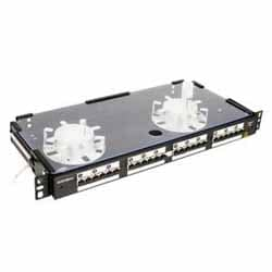 IP-600A-12-SC-MMF | COMMSCOPE SYSTIMAX SOLUTIONS