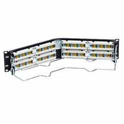 UNP510-ANG-48P | COMMSCOPE UNIPRISE SOLUTIONS