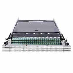 3603D-1U-144LC-LS-B | COMMSCOPE SYSTIMAX SOLUTIONS