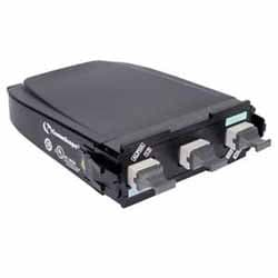 360DM-4X4P-LS | COMMSCOPE SYSTIMAX SOLUTIONS
