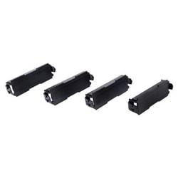 360G2-MOD-BLANK-4PK | COMMSCOPE SYSTIMAX SOLUTIONS