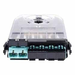 360G2CARTRIDGE6SCLSAQPIGTAILSB | COMMSCOPE SYSTIMAX SOLUTIONS