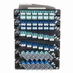 RFE-MOD-012-5K-MPO-LC02 | COMMSCOPE UNIPRISE SOLUTIONS