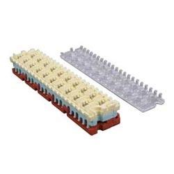 3M(TM) MS(2)(TM) Super Mate Module Dry Transparent 4005-DBM/TR/NB