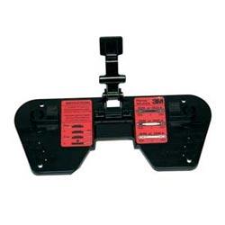 3M(TM) Fibrlok(TM) Assembly Tool