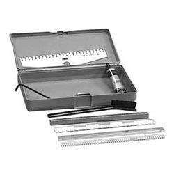 3M(TM) 25-Pair Maintenance Kit
