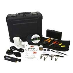 3M(TM) Hot Melt Termination Kit 6362