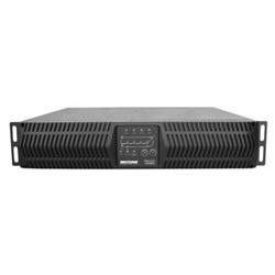 2000VA/1600W 120 V AC en ligne, véritable double-conversion