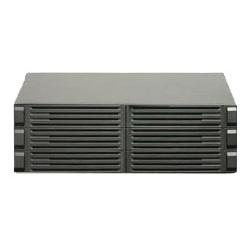 Extended runtime battery pack pour E750RM2U - E1500RM2U (E1500RMT2U)