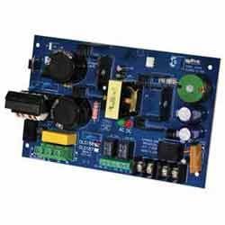 Carte d'alimentation, 12 de commutation off-line/24 V DC @ 6, 115 V AC input
