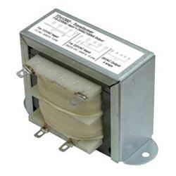 Transformateur - 24 V AC / 100 V (un ampli de 4)