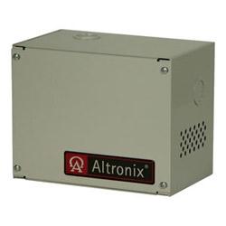 Transformateurs, 24 V AC / 28 V AC @ 3,5 a, 120 encl d'entrée, de V AC