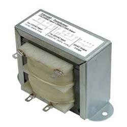 Transformateurs, 28 V AC @ 175 V A, 115 / 220 V AC input