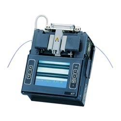 Heat-Shrink Fusion Splice Protectors, Single Fiber, 40mm L, 50 Pc