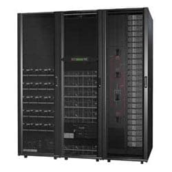 SY50K100F | APC BY SCHNEIDER ELECTRIC