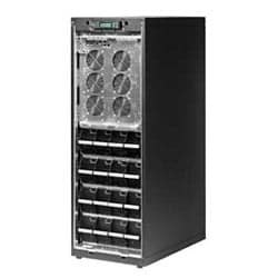 SUVTP30KF4B4S | APC BY SCHNEIDER ELECTRIC