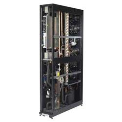 InRow RD, 300mm, Fluid Cooled, 208-230V, 60 Hz