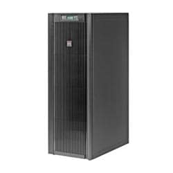 APC Smart-UPS VT 10kVA 208V with 3 Batt Mod Exp to 4, Start-Up 5X8, Int Maint Bypass, Parallel Capable