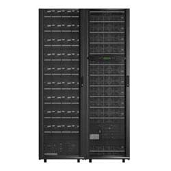 SY100K100F | APC BY SCHNEIDER ELECTRIC