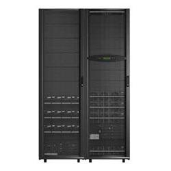 APC Symmetra PX 30kW extensibles à 100kW, 208V avec démarrage