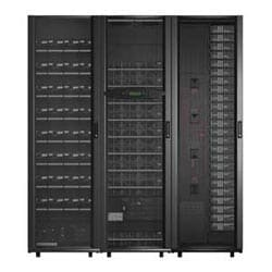 SY80K100F | APC BY SCHNEIDER ELECTRIC