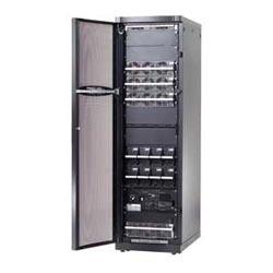 Symmetra PX 20kW Scalable to 40kW N+1, 208V