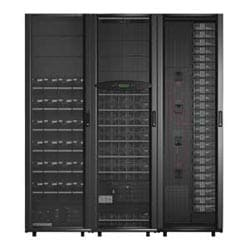 SY60K100F | APC BY SCHNEIDER ELECTRIC
