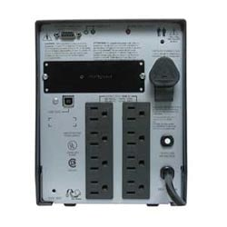 SUA1500 | APC BY SCHNEIDER ELECTRIC
