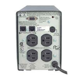 SC620 | APC BY SCHNEIDER ELECTRIC