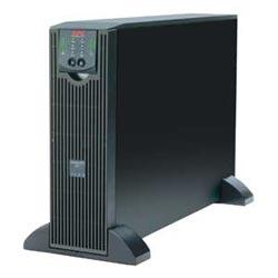 APC Smart-UPS RT 3000VA 208V