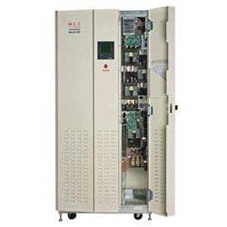 MGE Galaxy 4000 40kVA 50kVA 208V Internal MBP