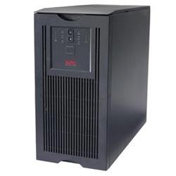 APC Smart-UPS XL 2200VA 230V Tower/Rack Convertible
