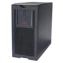 APC Smart-UPS XL 3000VA 208V Tower/Rack Convertible