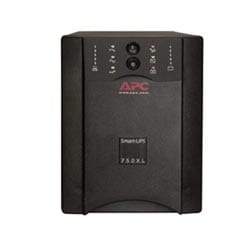 SUA750XL | APC BY SCHNEIDER ELECTRIC