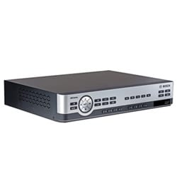 DVR-480-08A050 | BOSCH SECURITY SYSTEMS