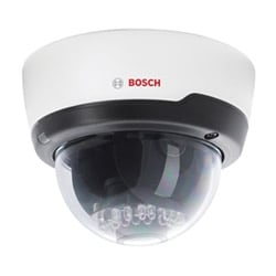 NDC-225-PI | BOSCH SECURITY SYSTEMS