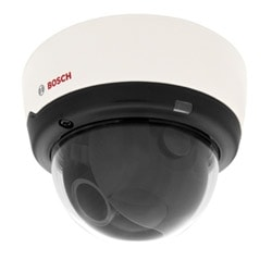 NDC-255-P | BOSCH SECURITY SYSTEMS