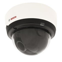 NDC-265-P | BOSCH SECURITY SYSTEMS