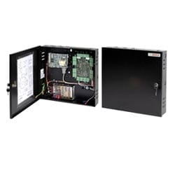 APC-AEC21-UPS1 | BOSCH SECURITY SYSTEMS