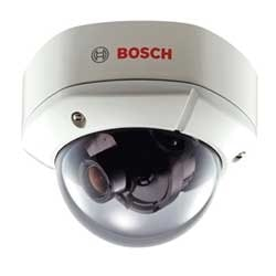 VDN-240V03-2 | BOSCH SECURITY SYSTEMS