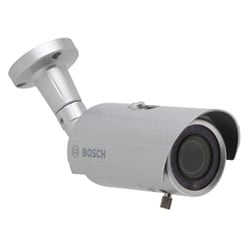 VTI-218V03-2 | BOSCH SECURITY SYSTEMS