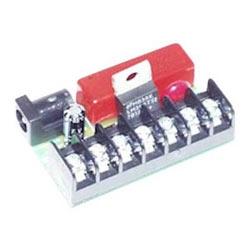 Loop Detect Board with On-Board 12V Regulator