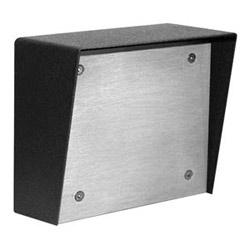 VE-6x7 with Aluminum Panel