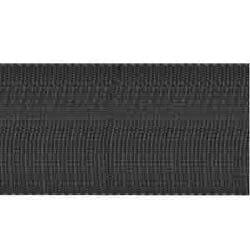 FIT Wire Management - Sleeve, Braided PE, 500 FT , Black