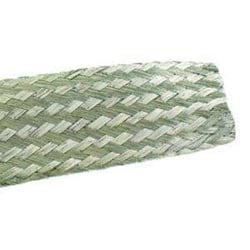 FIT-Wire-Management, Braid, Tubular, 19 Current Rating