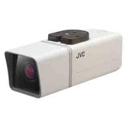 Caméra de sécurité IP, Full HD 2,2MP caméra avec boîtier intégré