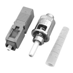 3M(TM) Hot Melt Connector 8300