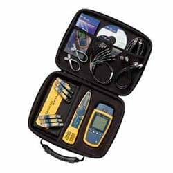 MS2-KIT | FLUKE NETWORKS