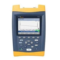 GLD-OF-500-MS | FLUKE NETWORKS